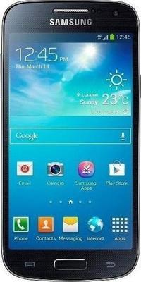 Samsung Galaxy S4 Mini Plus Telefon komórkowy