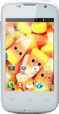 Doogee DG120 Mobile Phone