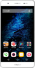 BLU Energy X Plus Mobile Phone front
