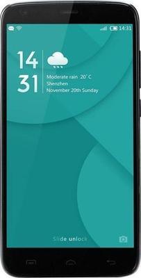 Doogee T6 Pro Mobile Phone
