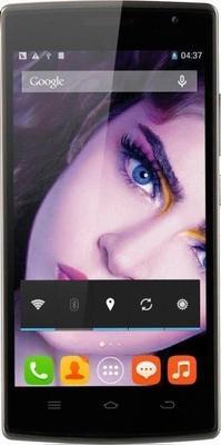 THL 5000T Mobile Phone