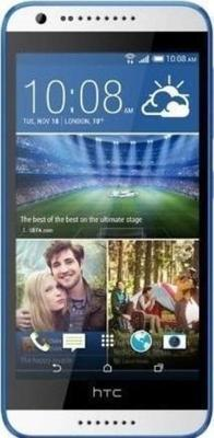HTC Desire 620 Mobile Phone