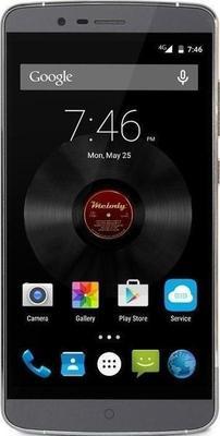 Elephone P8000 Mobile Phone