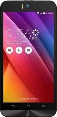 Asus ZenFone Selfie Mobile Phone