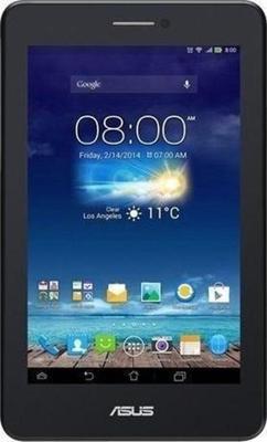 Asus FonePad 7 Mobile Phone