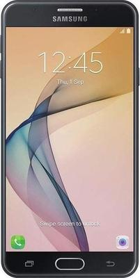 Samsung Galaxy J7 Prime Mobile Phone