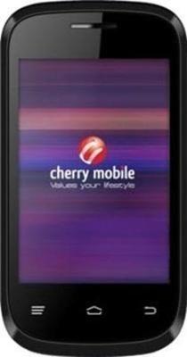 Cherry Mobile B100