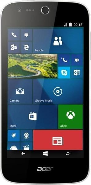Acer Liquid M330 Mobile Phone