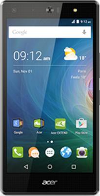 Acer Liquid X2 Mobile Phone