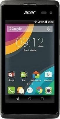 Acer Liquid Z220 Mobile Phone