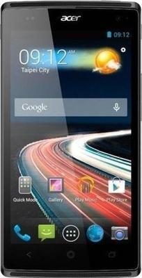 Acer Liquid Z5 Mobile Phone