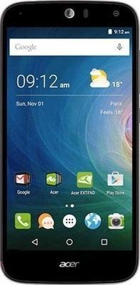 Acer Liquid Z630 Mobile Phone