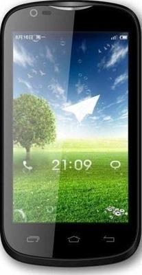 Akai Glory G1 Mobile Phone