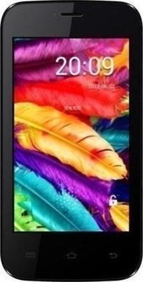Akai GLORY G3 Mobile Phone