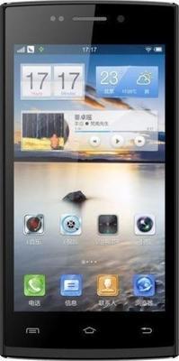 Akai Glory L2 Mobile Phone
