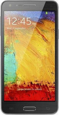 Akai Glory O3 Mobile Phone