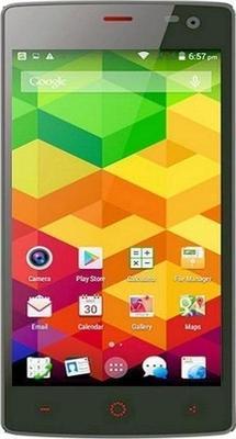 Firefly Mobile Intense Mini Phone