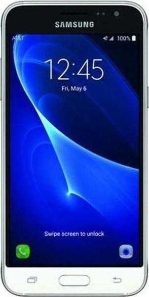 Samsung Galaxy Express 3 Mobile Phone