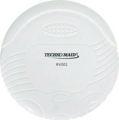 Techko RV001 vacuum cleaner