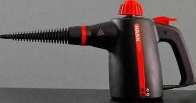 Haan HS22R Vacuum Cleaner
