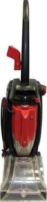 Cirrus Upright Extractor CR119 Vacuum Cleaner
