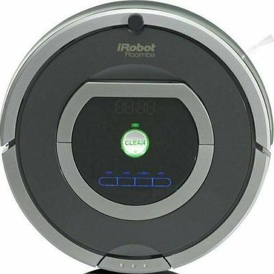 iRobot Roomba 780 Odkurzacz automatyczny