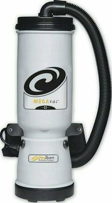 ProTeam Megavac 107138