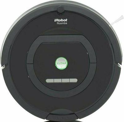 iRobot Roomba 770 Odkurzacz automatyczny