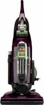 Bissell Powerclean Rewind 62X5