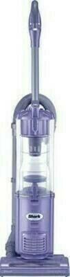 Euro-Pro NV352 Vacuum Cleaner