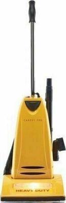 Carpet Pro CPU-1T