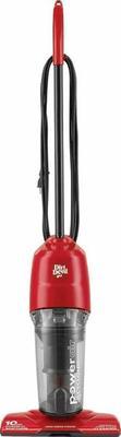 Dirt Devil Power Air SD20505
