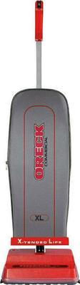 Oreck U2000RB-1