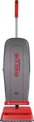 Oreck U2000R-1