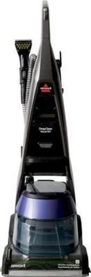 Bissell 36Z9 Vacuum Cleaner