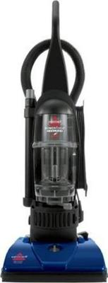 Bissell Powerforce 6583