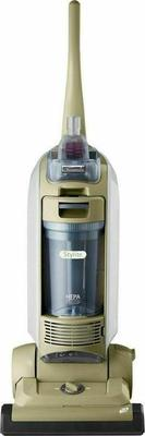 Kenmore 11 Amp Upright K37010 Vacuum Cleaner