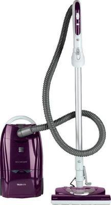 Kenmore Progressive Canister 21614 Vacuum Cleaner