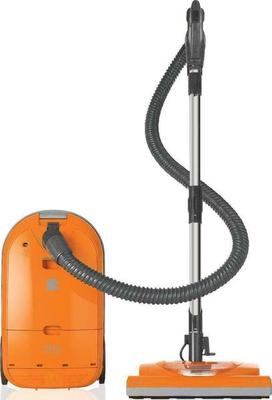 Kenmore Canister 29319 Vacuum Cleaner
