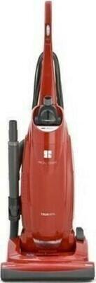 Kenmore Progressive Upright Red Pepper 2031069 Vacuum Cleaner