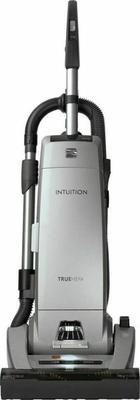 Kenmore Intuition 31810 Vacuum Cleaner