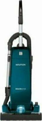 Kenmore Intuition Upright 31200 Vacuum Cleaner