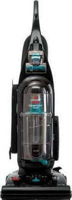 Bissell 82H1 Vacuum Cleaner