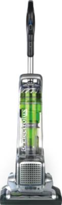Electrolux Precision Brushroll Clean EL8805A