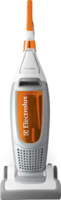 Electrolux Versatility EL8502F