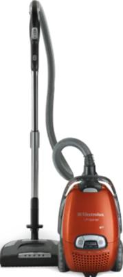 Electrolux Ultraone EL7070A