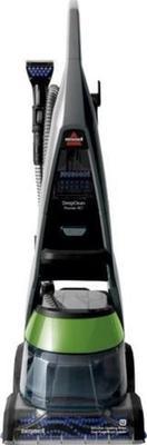 Bissell 17N4 Vacuum Cleaner