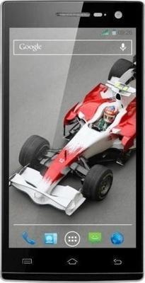 XOLO Q1010 Mobile Phone