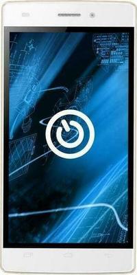 Intex Aqua Ace II Mobile Phone