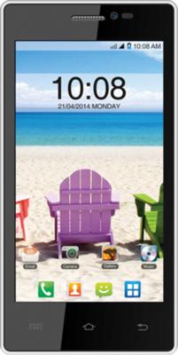 Intex Aqua N17 Mobile Phone
